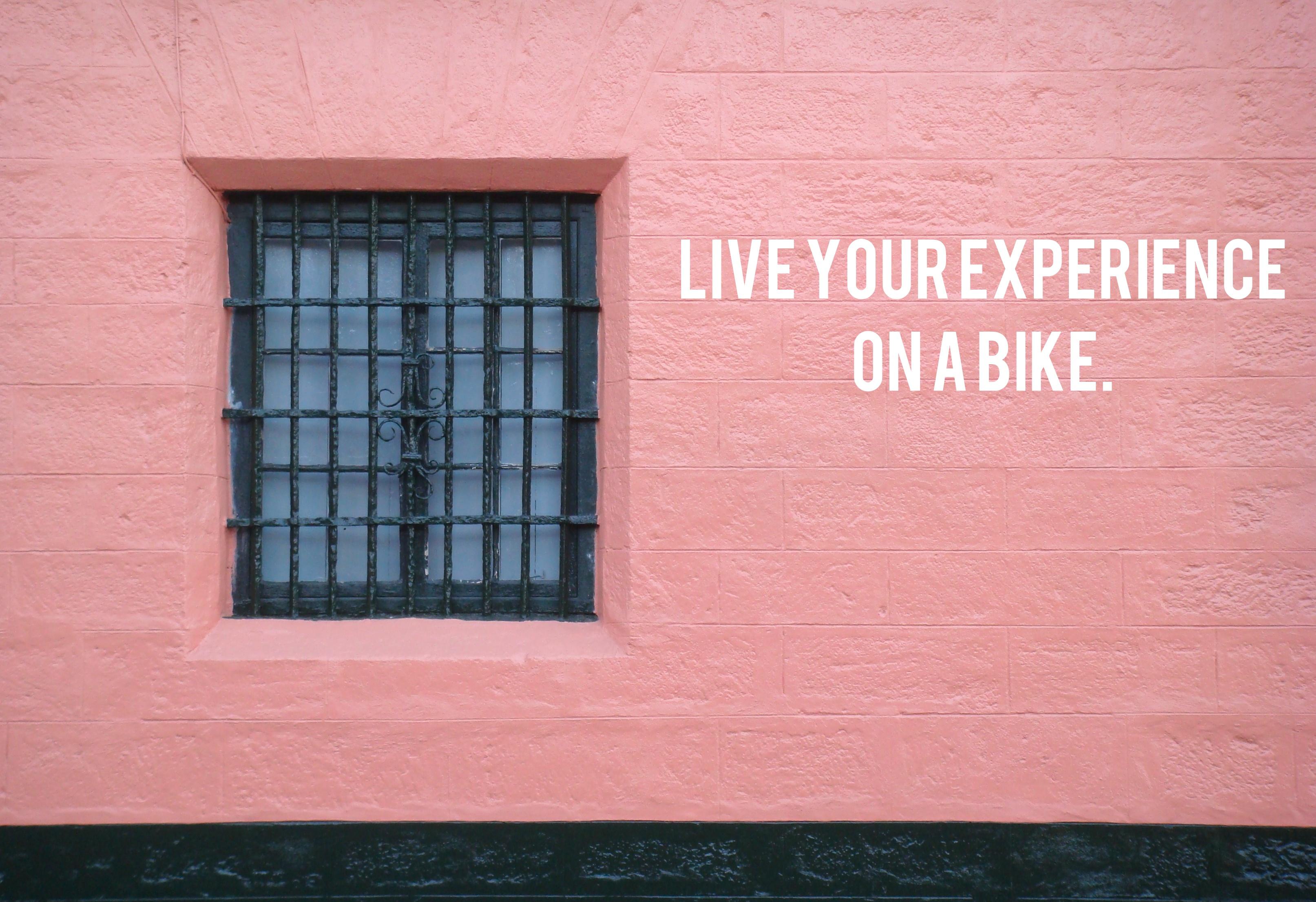 experiences bike tours cadiz