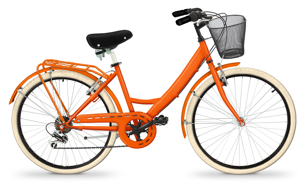 bicis alquiler cadiz bike rent hire tour