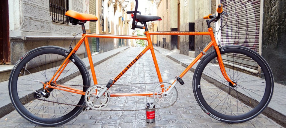 bicicletas-alquiler-cadiz-velos-location-bikes-rental-hire