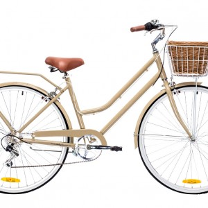 11235833-vintage--bikes-Reid-2014-ladies-lite-7-speed-coffee-001-DT