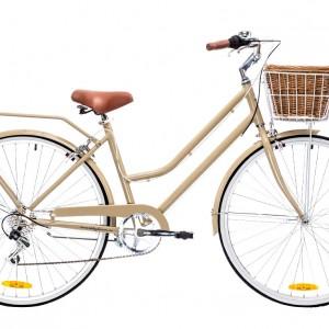11235833-vintage--bikes-Reid-2014-ladies-lite-7-speed-coffee-001-DT