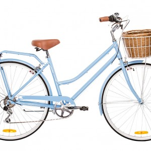 1235833-vintage-bikes-Reid-2013-Ladies-Lite-7-Speed-Babyblue-046-DT