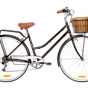 1235833-vintage-bikes-Reid-2013-Ladies-Lite-7-Speed-Black-001-DT