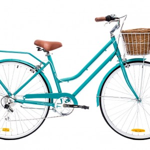 1235833-vintage--bikes-Reid-2014-ladies-lite-7-speed-aqua-001-DT
