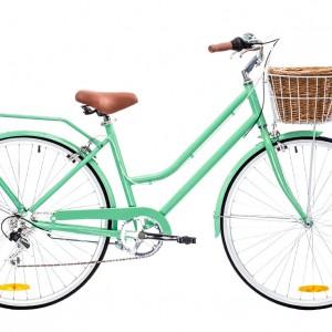 1235833-vintage--bikes-Reid-2014-ladies-lite-7-speed-mint-green-001-DT