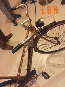 bicis-restauracion-cadiz-antiguas-clasicas