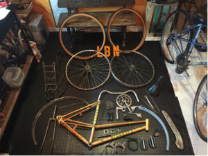 restauracion-bicicletas-antiguas-cadiz-bh-bolero-gac-clasicas