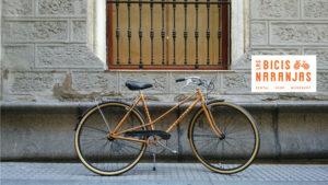 restauracion-bicicletas-antiguas-cadiz-torrot-orbea