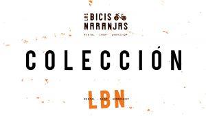coleccion-lbn-bicis-bicicletas-accesorios-artesanales-comprar-decoracion