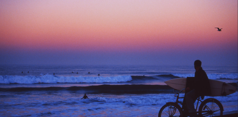 cadiz-bike-surf-experience-bicicleta-sunset-cadizfornia