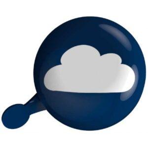 timbre-dingdong-cloud-blue