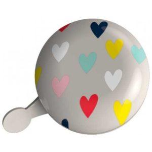 timbre-dingdong-confetti-hearts