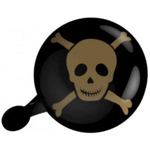 timbre-dingdong-skull