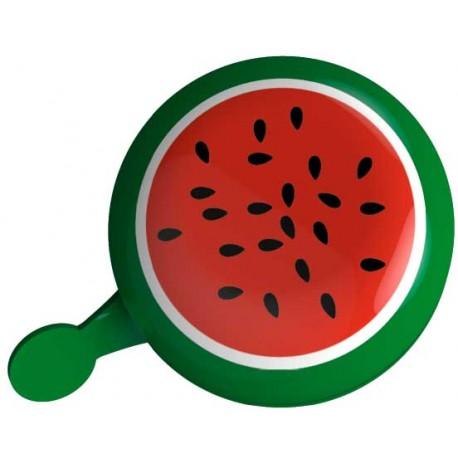 Timbre de bicicleta – DingDong Watermelon Big