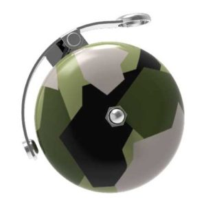 timbre-retro-camouflage-green