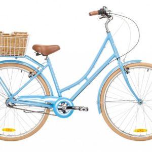 vintage-ladies-deluxe-azul-1024x678