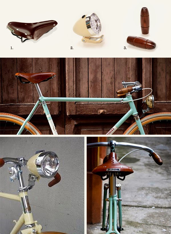 look-classic-pedallier