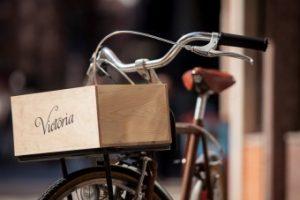 caja_madera_bicicleta