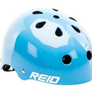 casco-reid-classic-skate-baby-ble