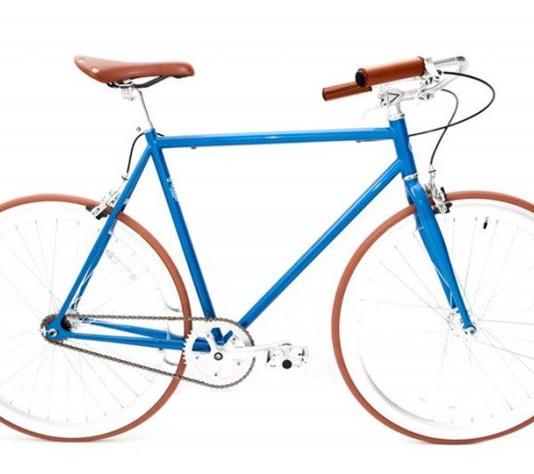 Pepita Bikes Mykonos