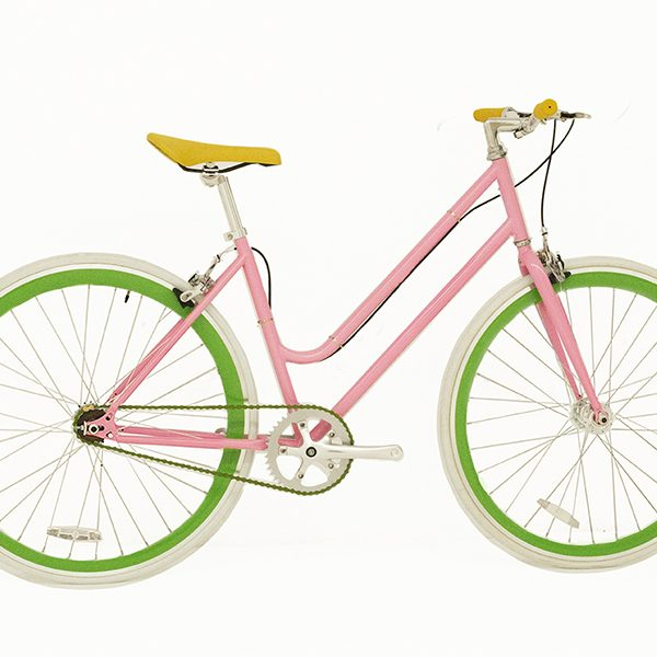 pepita bikes komodo-girl-1