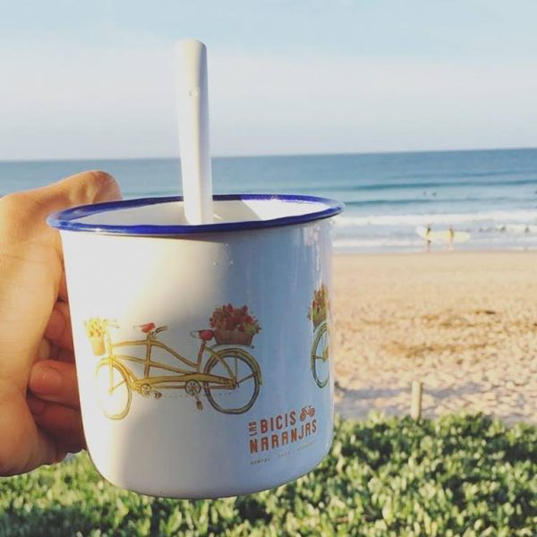 taza_laton_bicicleta_mug_bike-molona-molon-vaso