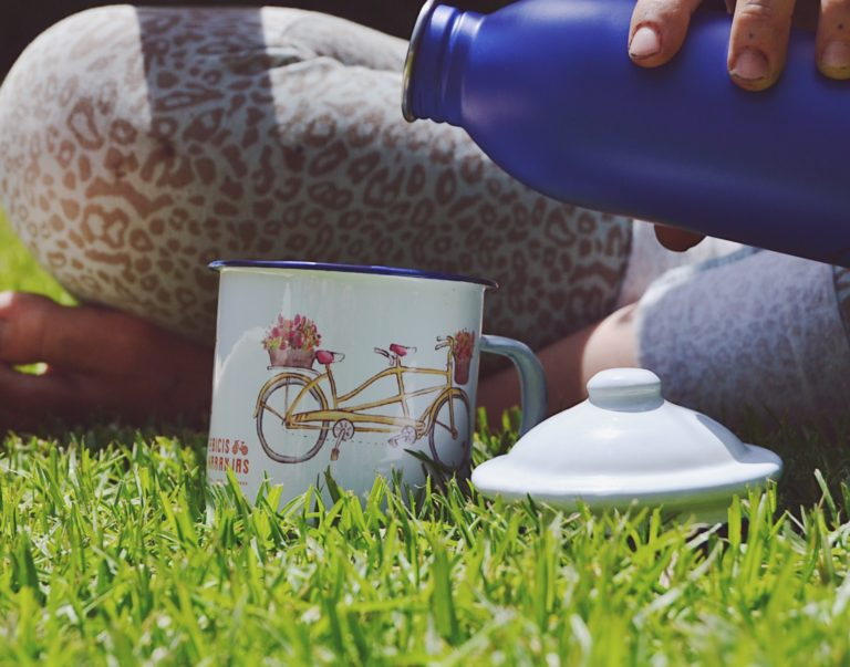 taza de laton cadizfornia_bicicleta_mug_bike-molona-molon-vaso