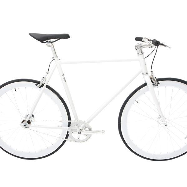 Pepita Bikes – Manhattan