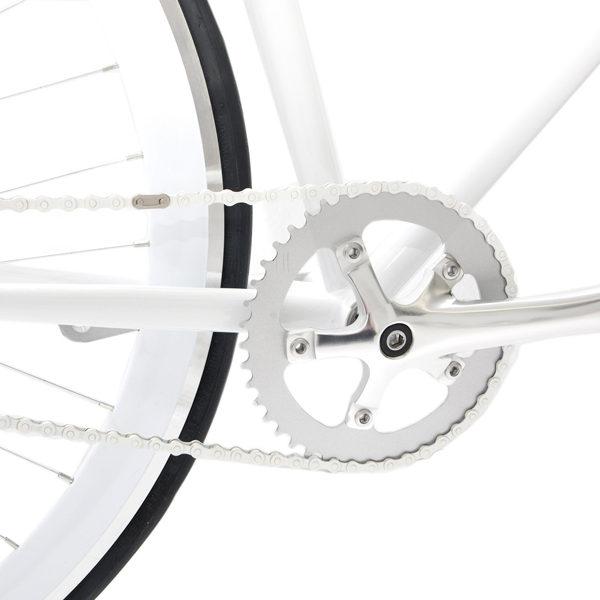 Pepita Bikes Manhattan