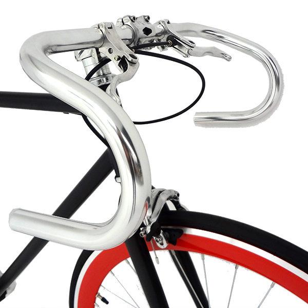 miyajima pepita bikes