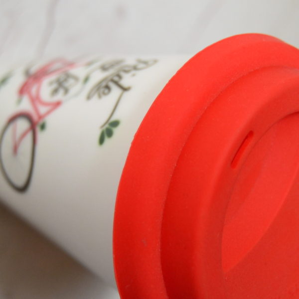 vaso-termico-molon-cafe-bicis-bicicleta