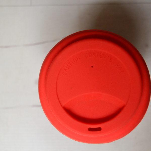 taza de viaje lbn-silicona-tapa-rojo-bici-ceramica-take-away