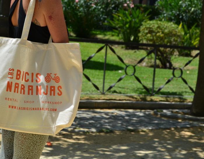 bolsa-de-tela-bicis-naranjas-cadiz-bicicleta-algodon-coleccion-verano