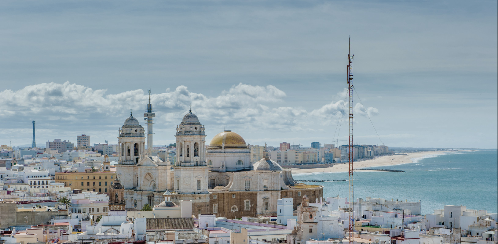 cadiz-city-bike-tour-bicicleta-visita-guiada