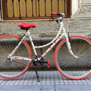 bh-bolero-restaurada-bici-3