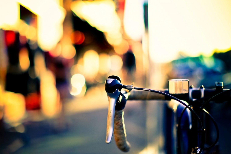 blog bicis urbanas