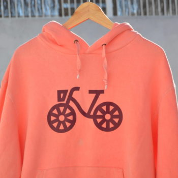 sudadera bicicleta lbn