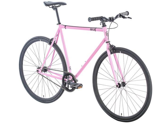 6ku-fixie-single-speed-bike-rogue