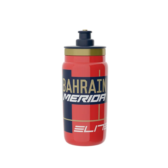 bidon elite fly merida bahrain 2019