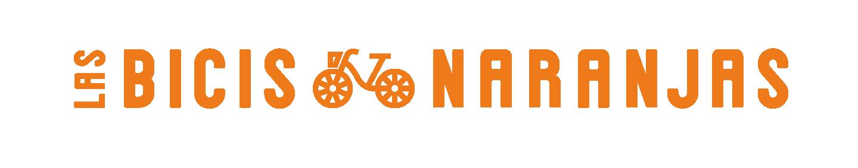 Las Bicis Naranjas