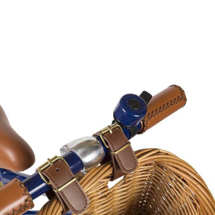 bicicleta-banwood-azul