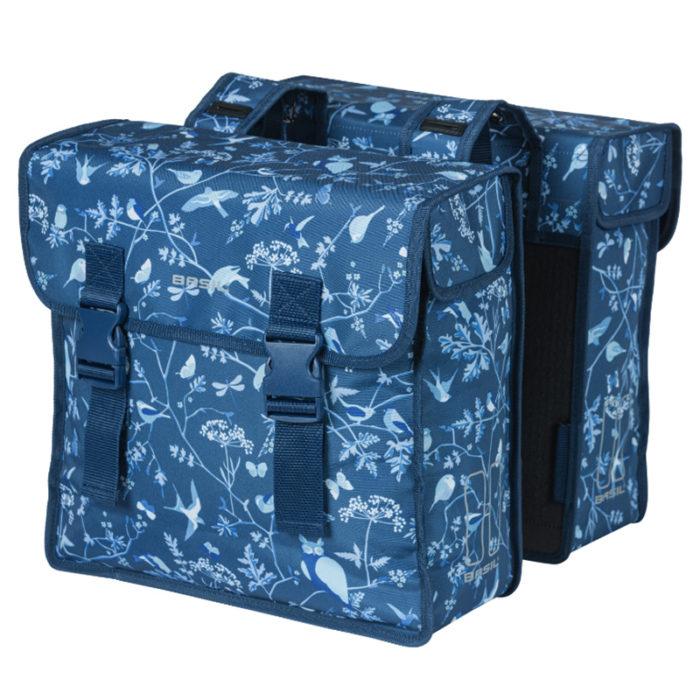 alforjas-dobles-basil-azul-wanderlust
