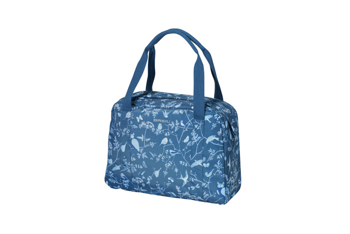 bolsa basil wanderlust azul