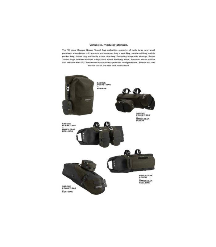 bolsa-manillar-brooks-scape-compact-mud-green