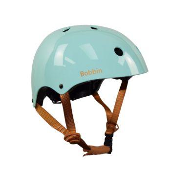 casco bobbin verde mint